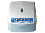 Kubota-Table-Top-Centrifuge