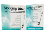 NexTemp-Clinical-Thermometer